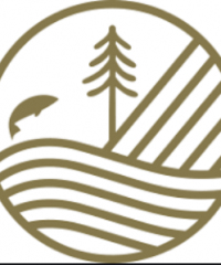 PLC – Pêche Loisir Colmar