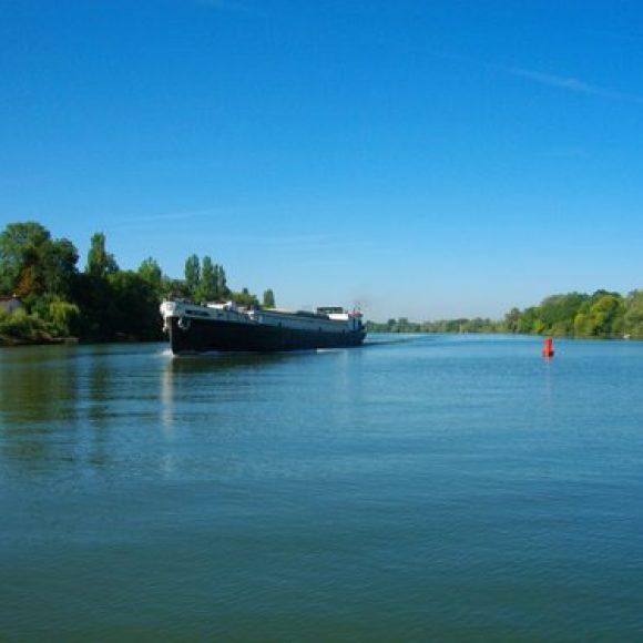 Saone-et-Loire (71)