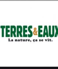 Terres Et Eaux Hainaut