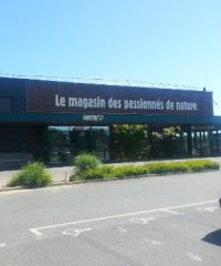 Terres Et Eaux Normandie