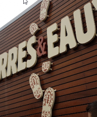 Terres Et Eaux Picardie