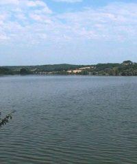Lac du Brayssou