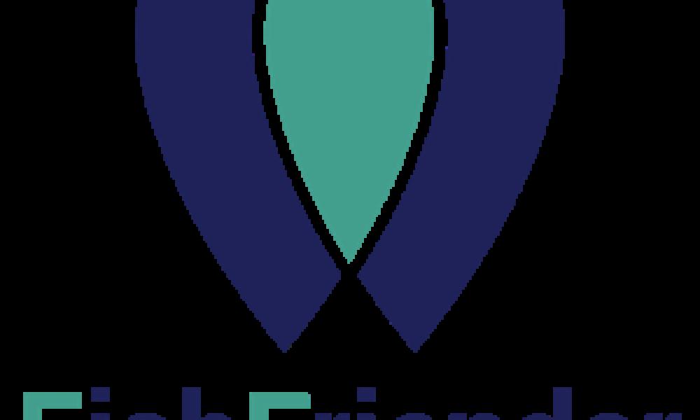 FishFriender – Carnet de pêche