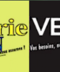 Vergeon PECHE