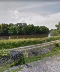 La Vilaine – Parcours Langon-Beslé