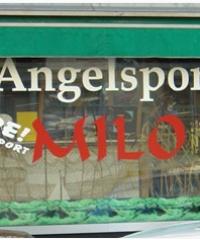 AngelSport Milo