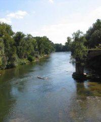L'Ariège – Secteur Auterive