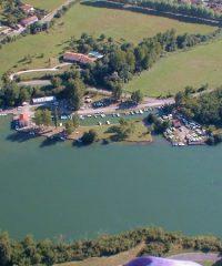 La Garonne – Secteur Cazéres