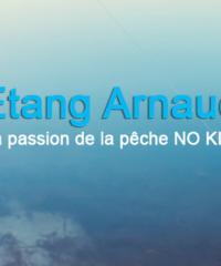Etang Arnaud