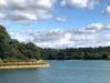 Lac de Doazon