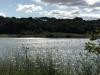 Le lac de Doazon