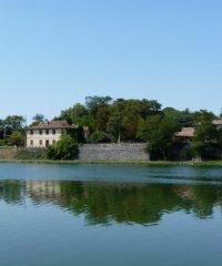 La Garonne – Secteur Rieux-Volvestre