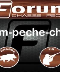 Forum Chasse Pêche Vénissieux