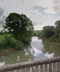 Rivière Aisne – Parcours Pontavert