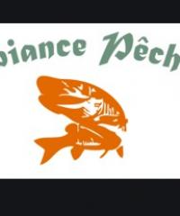 Ambiance Pêche 34