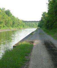 Le Canal du Nord