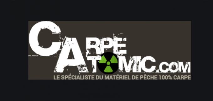 Carpe Atomic