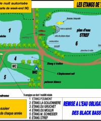 Carpodrome de Tourville-la-Rivière