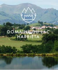 Domaine d'Harrieta