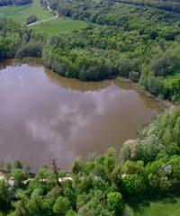 Protégé: Domaine du Grand Etang de Narcy