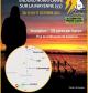 Enduro Hurri Carpe – Mayenne (53)