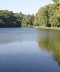 Les étangs de l'Andelle