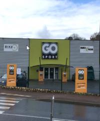Europêche Go Sport