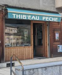 Europêche Thib'eau Pêche