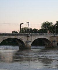 Dordogne – Secteur Libournais