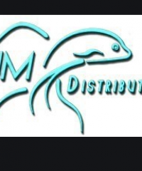 JM Distribution