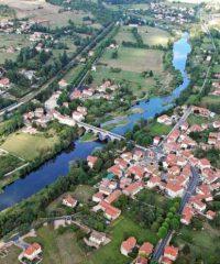 La Loire – Secteur Chadrac