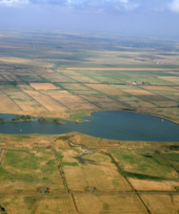 Lac des Guifettes