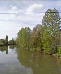 Le Loir – Parcours Lisle