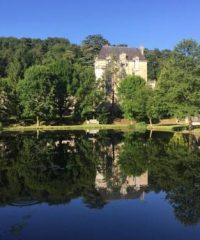 Le Loir – Secteur Nogent sur Loir