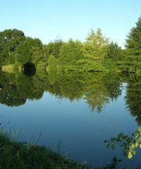 Le Loir – Secteur Luché Pringé