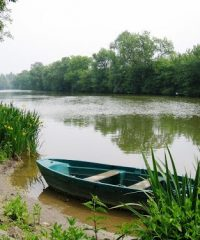 Le Loir – Secteur Vaas