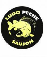 Ludo Pêche Saujon