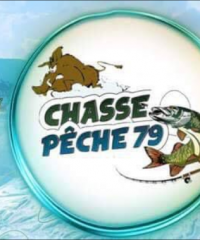 Chasse Pêche 79