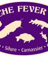 Pêche Fever 78