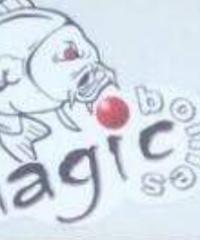 Magic Boilies
