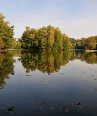 La Marne – Secteur Changis