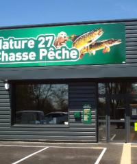 Nature 27