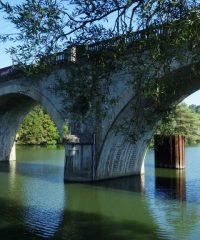 La Moselle – Vallée de l'Orne et du Conroy