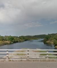La Moselle – Parcours Chavelot