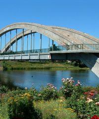 La Loire – Secteur du 152 ème RI