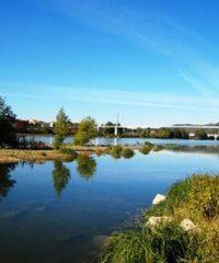 La Garonne (Secteur Agen)