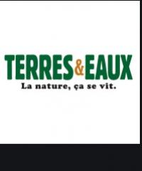 Terres Et Eaux Bergerac