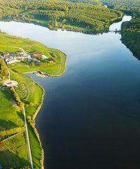 Lac du ValJoly