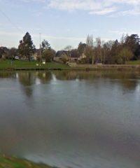 La Vilaine – Parcours Guichen – Bouxière