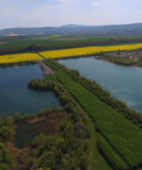 Lacs La Motta Vienenburg
